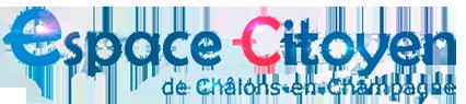 Espace Citoyen de la Ville de Châlons-en-Champagne